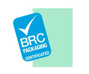 BRC Packaging Certification Queensbury Products Ltd Plastic Injection Moulding Bridgwater, Somerset Food Requirement