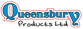 Queensbury Products Ltd