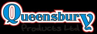 Queensbury Products Ltd